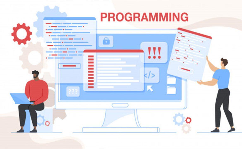 membuat webiste dengan html dan reactjs